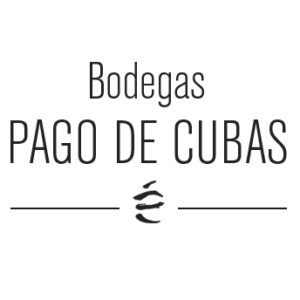 PAGO DE CUBAS