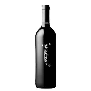 Tinta de Toro DO Toro Incrédulo Vino Tinto