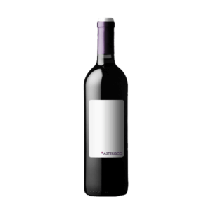 Asterisco Tinta de toro DO Toro Vino Tinto