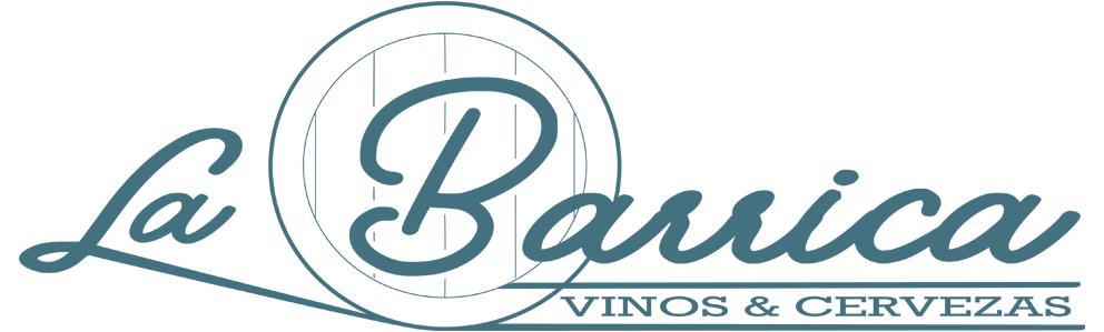 Comprar Vino Y Cerveza en laBarrica.es