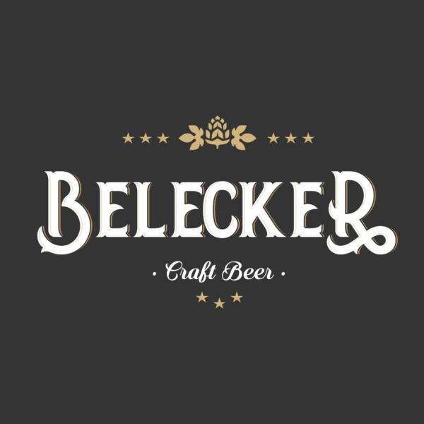 BELECKER CRAFT BEER BIERZO CERVEZA ARTESANAL