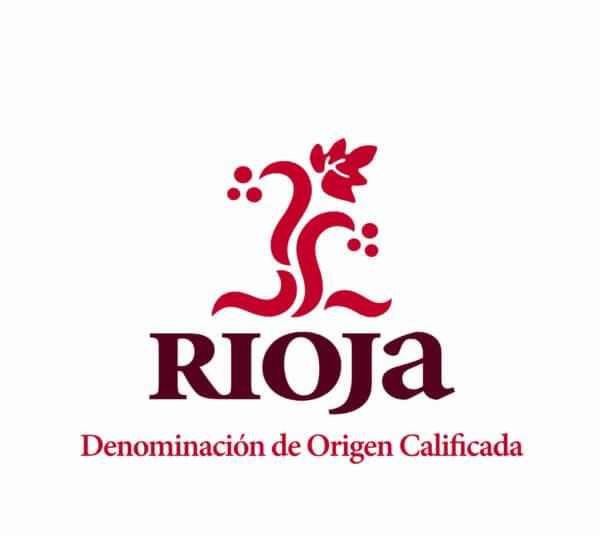 Denominacion de Origen Calificada Rioja