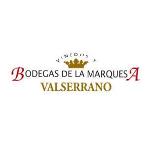 VALSERRANO - VIÑEDOS Y BODEGAS DE LA MARQUESA
